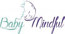 Baby-Mindful-Logo