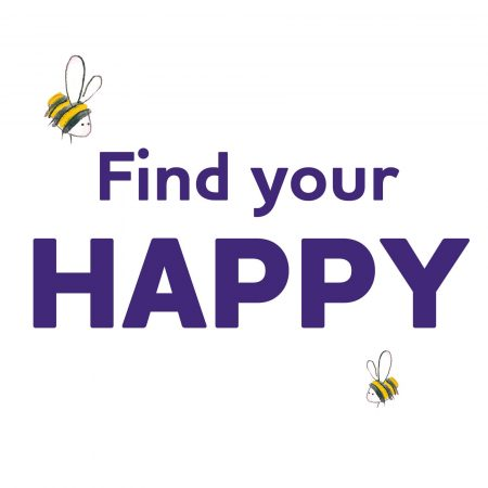 NEW_FIND_YOUR_HAPPY_PLAIN-07-2