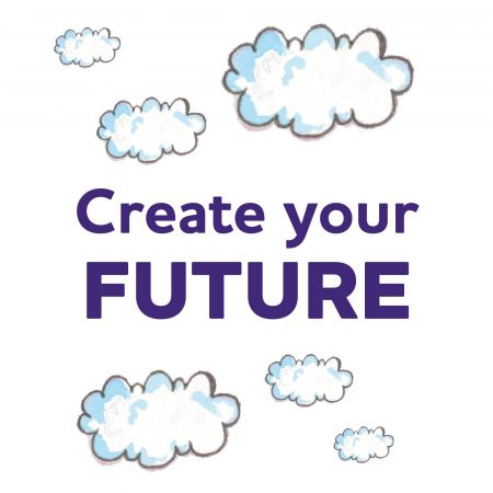 new_create_your_future_plain-11